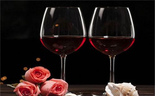 法国红酒品牌有哪些,法国红酒品牌前十排名