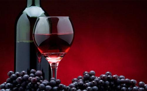 红酒代理如何快速上手