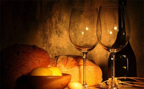 红酒加盟需要多少钱,做红酒代理需要多少资金