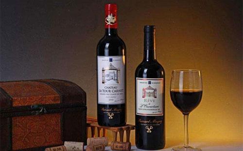 美国红酒怎么样,美国红酒的特点